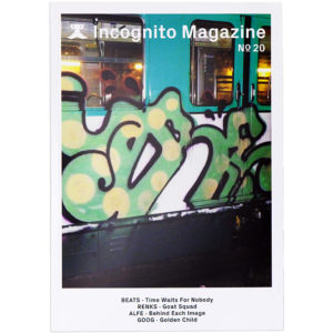 incognito-magazine-20_preview_00
