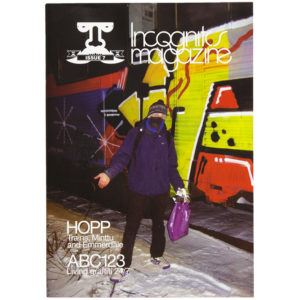 incognito-magazine-07_graffiti_spraydaily_00