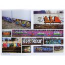 incognito-magazine-07_graffiti_spraydaily_01