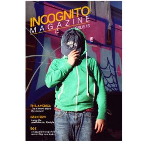incognito-magazine-13-01