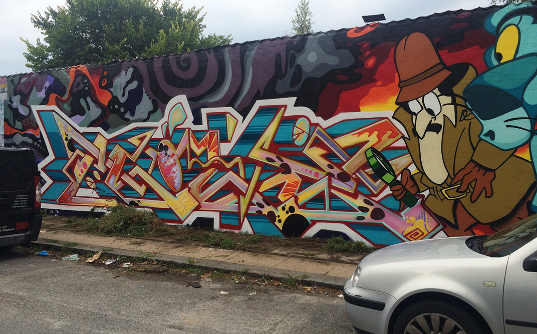 wednesday-graffiti-walls-spraydaily-01_miles_fys-crew