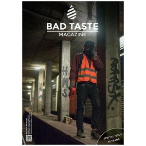 bad-taste-magazine-issue-20_graffiti_spraydaily_01