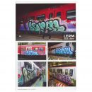 bad-taste-magazine-issue-20_graffiti_spraydaily_05