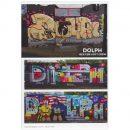 bad-taste-magazine-issue-20_graffiti_spraydaily_07
