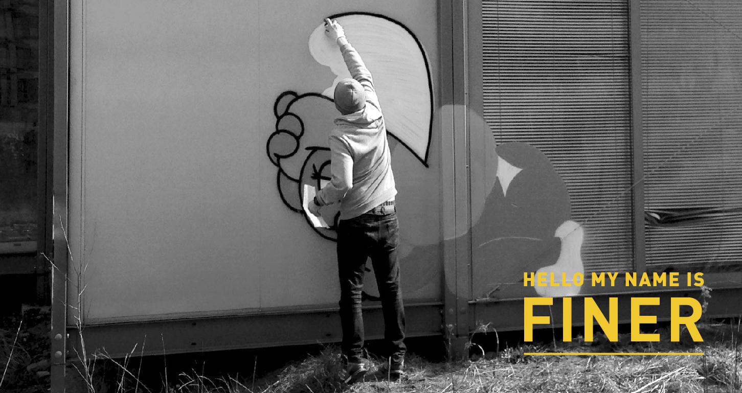 finer_hmni_insta-puff-02