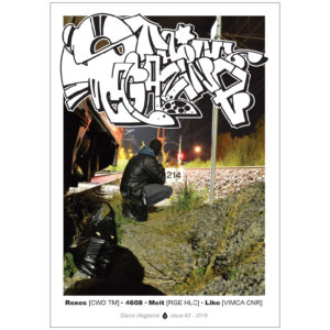 stains-magazine-2_01