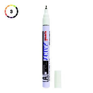 uni-paint-marker-px-203-extra-fine-0-8-mm_cc