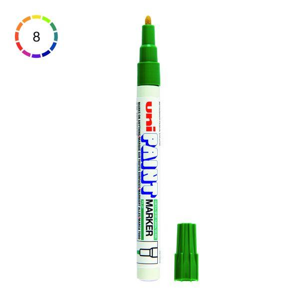 Uni Paint Marker PX-21 Fine, 1,2 mm