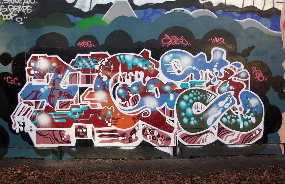 wednesday-walls_graffiti_spraydaily_01-egs-astrocap