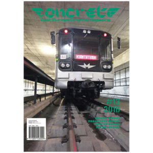 concrete-magazine-13-01