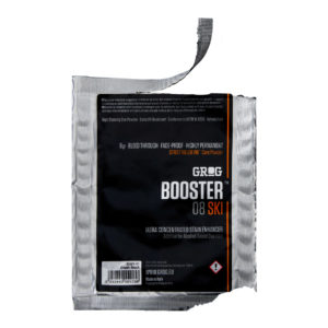 Grog Booster 08 SKI Pigments_8052440551736