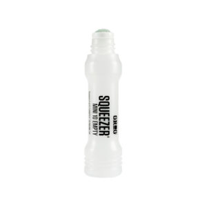 Grog Squeezer Mini 10 EMPTY Marker, 10mm