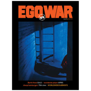 Egowar Issue 15_BAD Crew_Apris_TBA Crew_01
