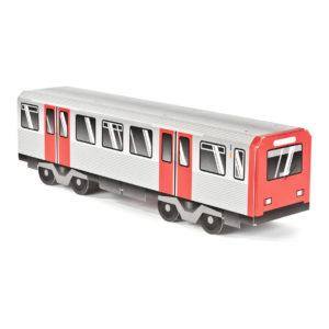 Molotow Mini Subwayz By Glaze - Hamburg_4250397614083