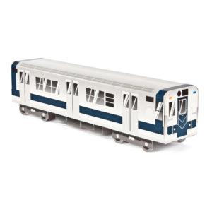 Molotow Mini Subwayz By Glaze - New York_4250397614069