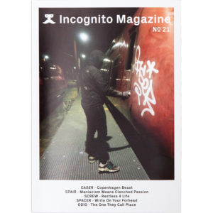 Incognito Magazine 21_PREVIEW_00_
