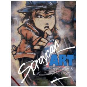 Spraycan Art_book_Henry Chalfant_James Prigoff_Graffiti_Spraydaily_01