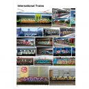 Street-Spirit-Magazine-2_All_893_6.jpeg