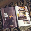Unpleasant-Magazine-5_All_875_6.jpeg